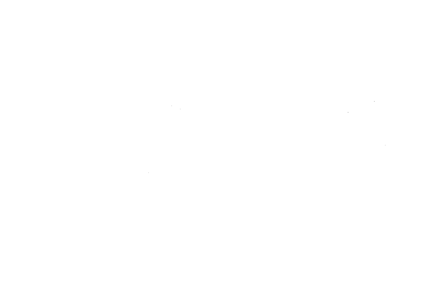 Jobs - The Plant Foundry